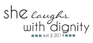 she-laughs-logob1