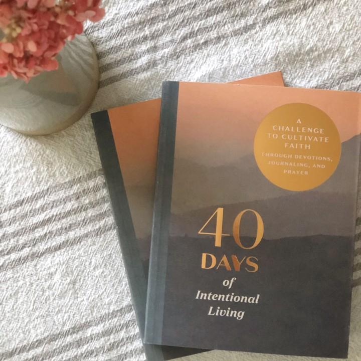 40days2